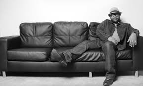 Leon Conley Jr's Profile | Musicpage