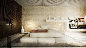 Modern Bedroom Wall Designs Chic Suites Bed Designs Ideas Sets Home Decorating Pictures