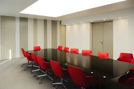 wooden office partitions. partitionwallglassofficepartitionsslidingdoorsaluminium wooden office partitions o