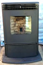 enviro fireplace insert pellet stove reviews