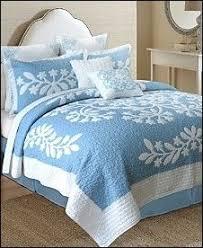 Bedroom : Marvelous Macy's Quilts King Macy's Quilts By Martha ... & Full Size of Bedroom:marvelous Macy's Quilts King Macy's Quilts By Martha  Stewart Macy's Baby Large Size of Bedroom:marvelous Macy's Quilts King  Macy's ... Adamdwight.com