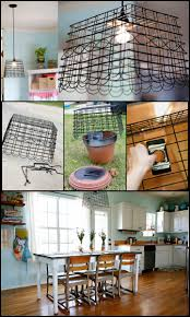 Diy Pendant Light 100 Diy Pendant Light Projects To Make Your Home Decoration Easy