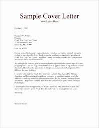 Objectives To Put On A Resume Elegant Resumes And Cover Letters New