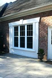replacement door windows replace window with door exterior replacement garage door windows stunning on exterior throughout replacement door windows