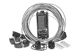 products from thunder heart performance corp Thunderheart Wiring Harness electronic wiring harness with controller thunder heart wiring harness