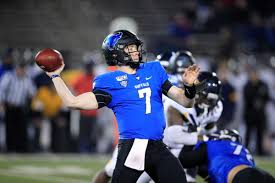 UB football's Lance Leipold likes bowls, but not bowl projections | College  | buffalonews.com