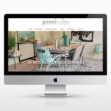 Small Business Design Solutions Custom Websites Archives Kalamazoo Web Design Llc Small