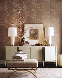 barbara barry furniture. Barbara Barry Furniture R