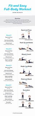 at home workout plan fresh at home fitness plan 0d a new revolutionary and dynamic workout