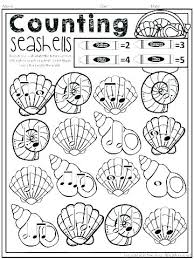 Free Printable Music Notes Coloring Pages Music Coloring Pages Music