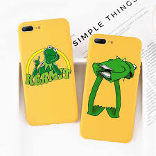 Frogs in love pour iPhone - Jeux Frog iPhone Cases Covers Zazzle Pocket Frogs on the App Store - iTunes - Apple