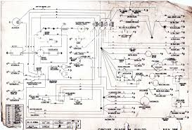 reliant spares wiring diagrams reliant rialto wiring diagram