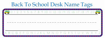 student name tags for desks printable hostgarcia simple table name name tags for students desks