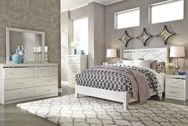 Mirrored Bedroom Dresser Mirrored Bedroom Sets Bunk Loft Beds Wayfair Bed Storage Loversiq