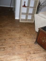 vinyl cork plank flooring great imposing contractor talk home design ideas interior 4