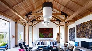 40 Architectural Digest Design Show Comes To New York In March Enchanting Home Design Show Collection