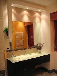 recessed lighting ideas. Can Lights Over Bathroom Vanity Awesome Recessed Lighting Ideas For Collection Of