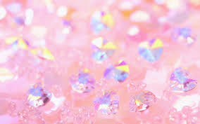 Pink Glitter HD Wallpapers on WallpaperDog