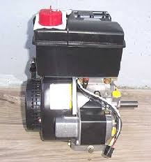 small engine surplus com ohh tecumseh power sport hp tecumseh power sport ohh60 oh195ea 6 hp electric start go kart