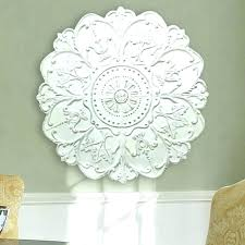 wooden wall medallions outdoor wall medallion medallion wall decor decorative medallions full size of wood ceiling