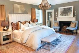 Master Of Interior Design Inspiration Cosy Bedroom Ideas Retreat Master Design For A Restful Delectable