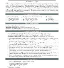 Examples Of Job Skills Resume Skills List Examples Medical Scheduler