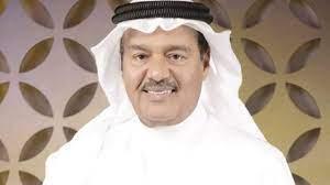 حقيقة وفاة عبدالرحمن العقل بعد إصابته بكورونا - صحيفة صدى الالكترونية