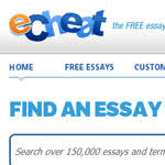 where to essays online essay writing help from essay uk com e cheat essays