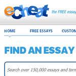 where to essays online essay writing help from essay uk com e cheat essays