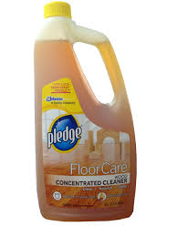 amazon pledge concentrated wood floor cleaner 32 oz health personal care