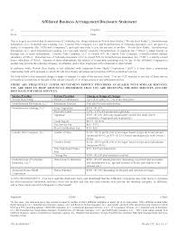 company property acknowledgement form lincoln and nebraska real estate homes for sale woods bros realty