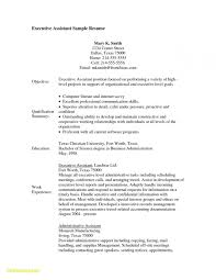 Free Basic Resume Templates Microsoft Word Lovely Medical Assistant