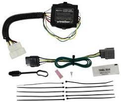 2014 honda pilot trailer wiring etrailer com 2015 honda pilot wire harness hopkins 2014 honda pilot custom fit vehicle wiring 2014 Honda Pilot Wire Harness