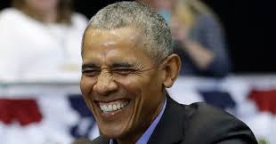 Barack Obama Makes Billboard Hot R B Songs Chart Debut