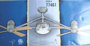 harbor breeze dual ceiling fan harbor breeze ceiling fan manual harbor breeze ceiling fans manual modern