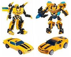 Great savings free delivery / collection on many items. Bumblebee Movie Toys Transformers Wiki