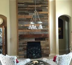 wood wall fireplace reclaimed wood wall fireplace with mantle wood accent wall with electric fireplace