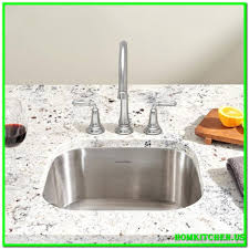 medium size of kitchen how to unclog a backed up kitchen sink bathtub drain cleaner