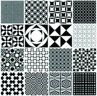 Different Types Of Patterns Impressive DIFFERENT TYPES OF DESIGN PATTERNS Free Patterns