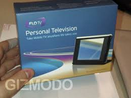 htc flo tv. the qualcomm flo tv retail box leaks out launch imminent htc