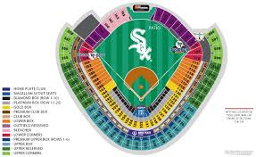 Find Tickets For Texas At Ticketmaster Com