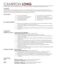 Dorable Resume For Army Reserve Image Collection Resume Ideas