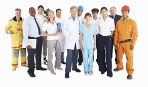 cursos com foco espec iacute fico bravatraining curso corporativo de brava training industry specific courses language courses focused on your career