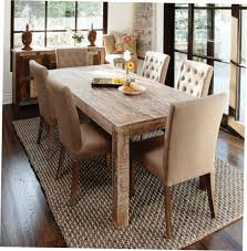 dining room tables with tufted chairs. dining room tables with tufted chairs i