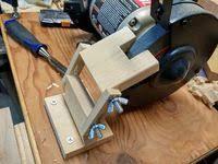Плотник: лучшие изображения (121) | Деревообработка ...