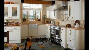 country style kitchen designs. Interesting Country Stunning Frightening Country Kitchen Design Ideas Style Kitchens  For Country Style Kitchen Designs