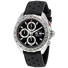 tag heuer formula 1 chronograph automatic men s watch tag heuer formula 1 chronograph automatic men s watch caz2010ft8024