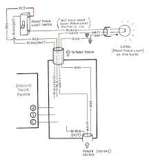 wiring diagram for photocell light best of porch natebird me wiring diagram for photocell light best of porch natebird me outstanding switch