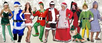 Startling Holiday Party Dress Code Ideas Features Party Dress Christmas Party Dress Up Ideas