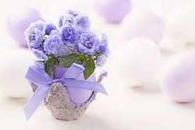 Budget Friendly Easter Decoration Ideas
